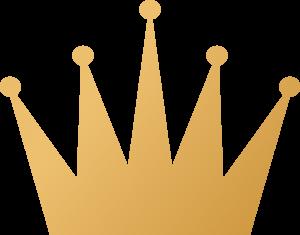 KingAesthetics_crown