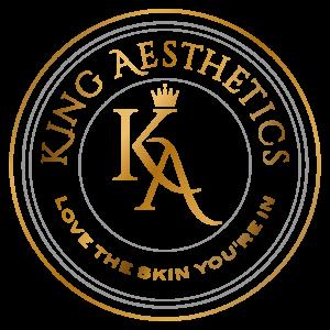 KingAesthetics_logo_SQUARE